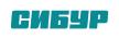 Логотип компании Сибур